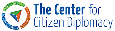 The Center for Citizen Diplomacy