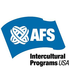 numbers-afs-logo