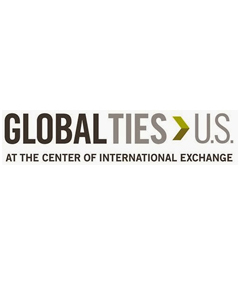 numbers-global-ties-logo