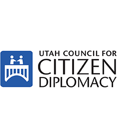 numbers-utah-council-for-cItizen-diplomacy-logo