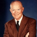 quotes-dwight-d-eisenhower