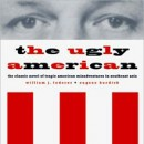 quotes-eugene-burdick-william-lederer-the-ugly-american