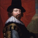 quotes-francis-bacon